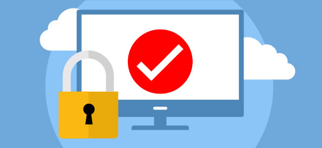 Ethical Hacking Tutorials - Web Security and Privacy