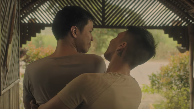 sila-sila giancarlo abrahan cinema one originals 2019 review