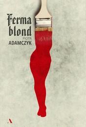 http://lubimyczytac.pl/ksiazka/4847199/ferma-blond