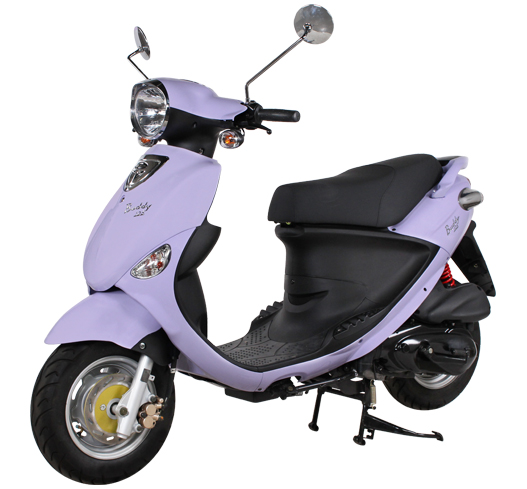 Carlisle Cycle and Scooter: Bikes in stock