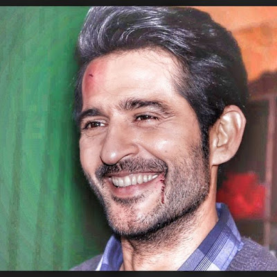 Hiten Tejwani Wiki Biography, Web Series, Movies, Photos Age, Height and other Details