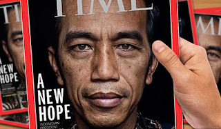 Pemerintah Jual Aset di Jakarta untuk Memindahakan Ibu Kota ke Kalimantan, Totalnya 150 Triliun