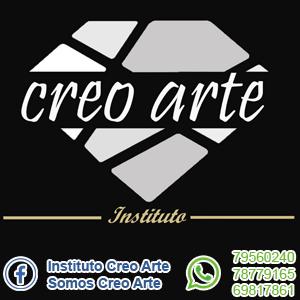 CREO ARTE