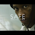 Video: Young Thug - Safe