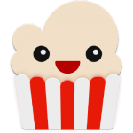 Popcorn Time Mod Apk For Android Latest Version