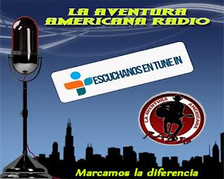 http://tunein.com/radio/LA-AVENTURA-AMERICANA-RADIO-s249252/