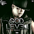 Edlasio Wagner - Gold Level (Mixtape) [Download]