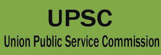 jobs @ upsc-letsupdate
