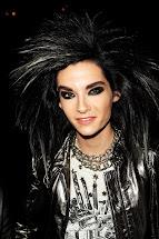 Noticias Efemerides Musicales Del Cine Tokio Hotel