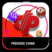 Prediksi Angka China