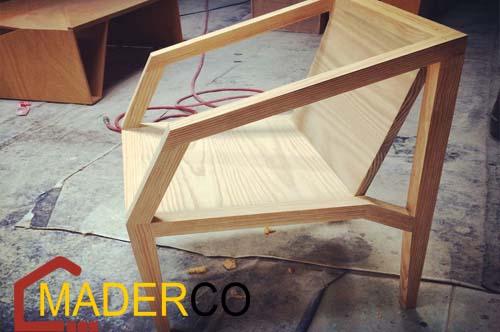 Maderco peru for Astillas de madera para jardin