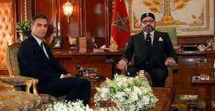 هذا رد سانشيز رئيس حكومة اسبانيا على خطاب الملك محمد السادس نصره الله