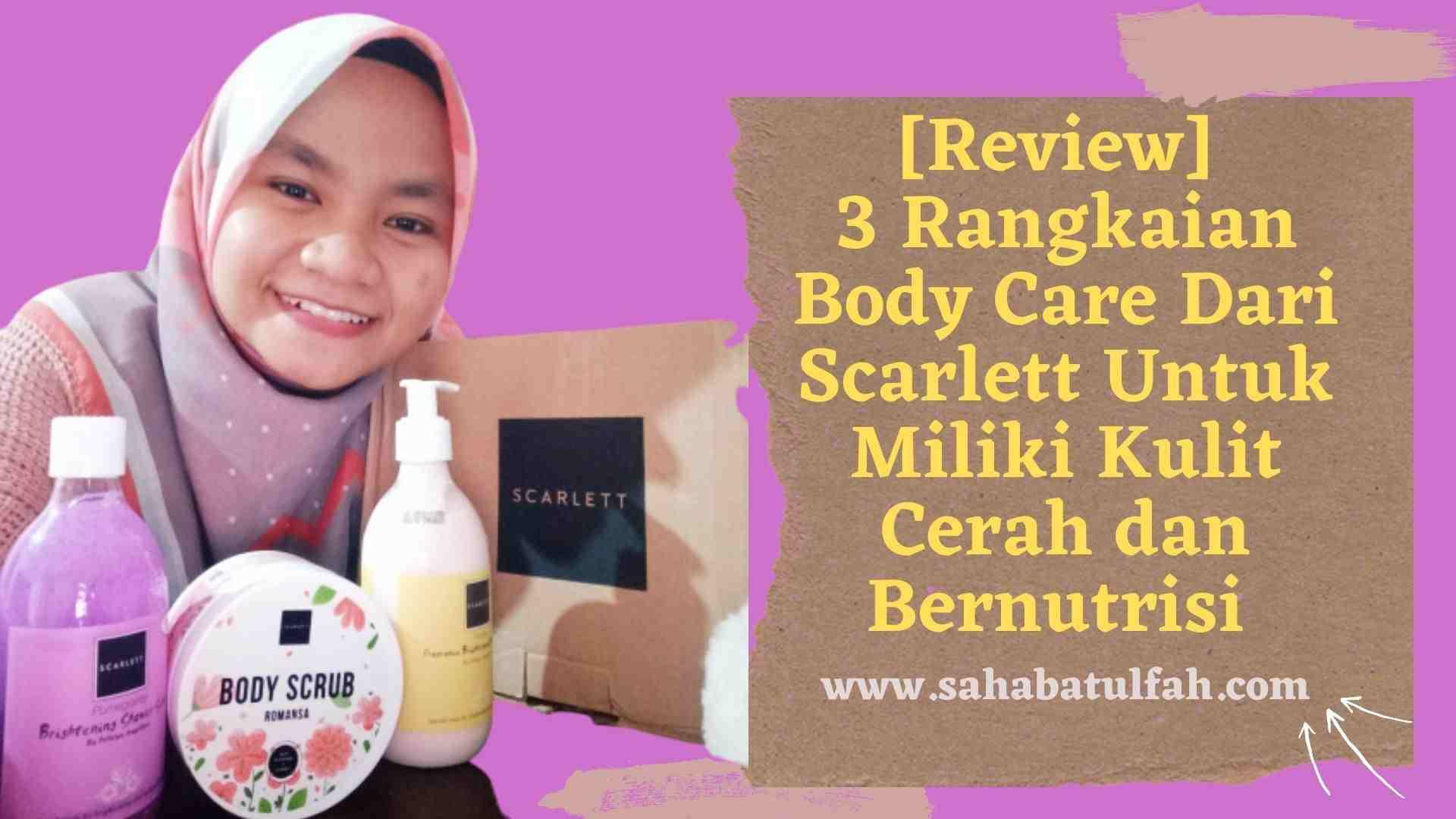 scarlett-body-care