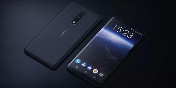 Nokia 9 Spesifikasi, Harga dan Tanggal Rilis