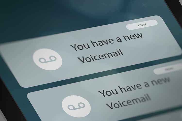How Voicemail Apps Increase Business Productivity