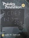Critical Book Report Pendidikan Unimed (Universitas Negeri Medan)