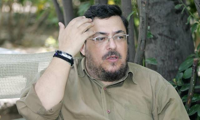 Λαυρέντης Μαχαιρίτσας: «Βόμβα» της ΠΟΕΔΗΝ για το θάνατο του τραγουδιστή