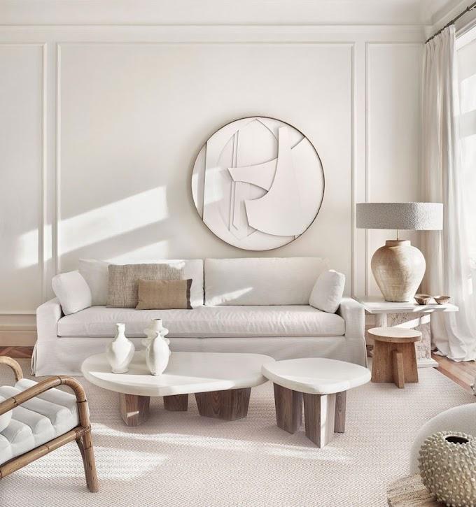 Colori dei divani più cercati - classifica 2021