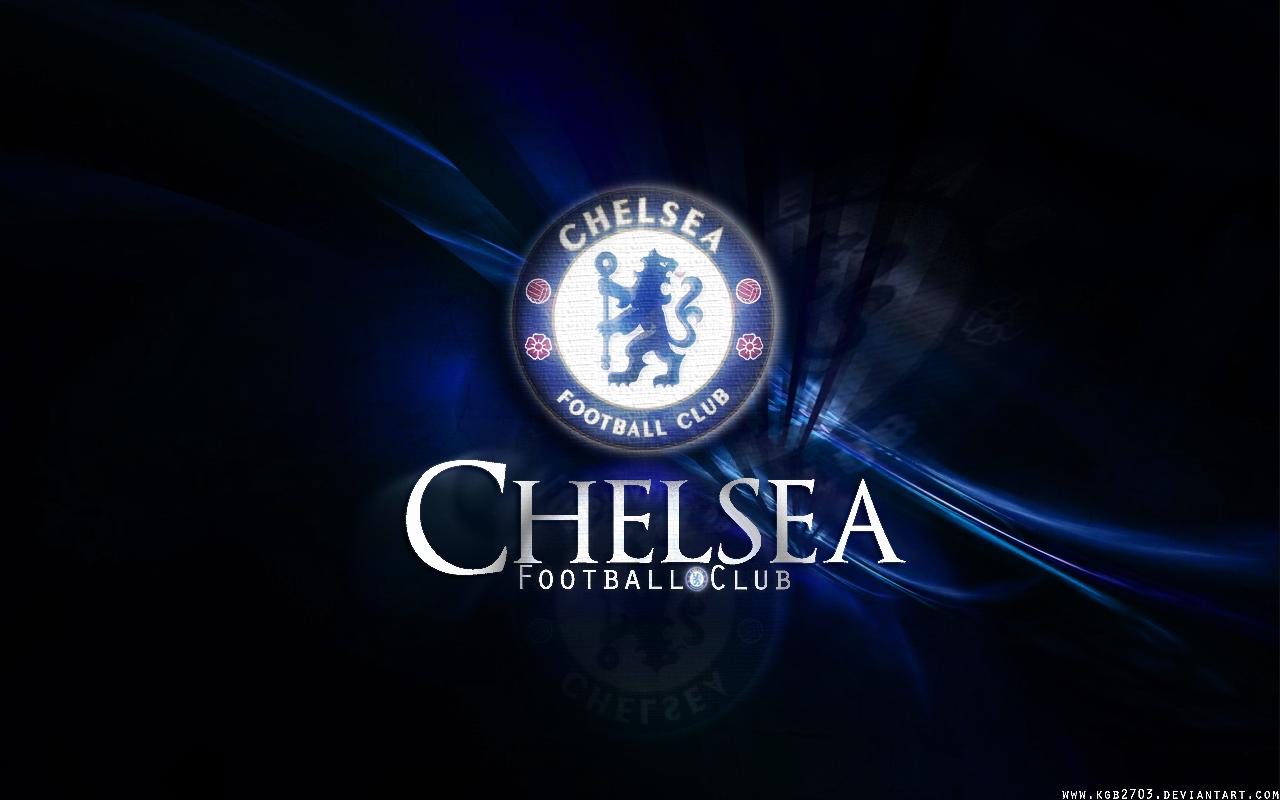 Fiona Apple All Chelsea Logos