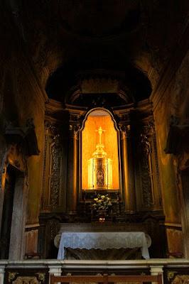 Nossa Senhora de Graça-Lisbonne-Portugal