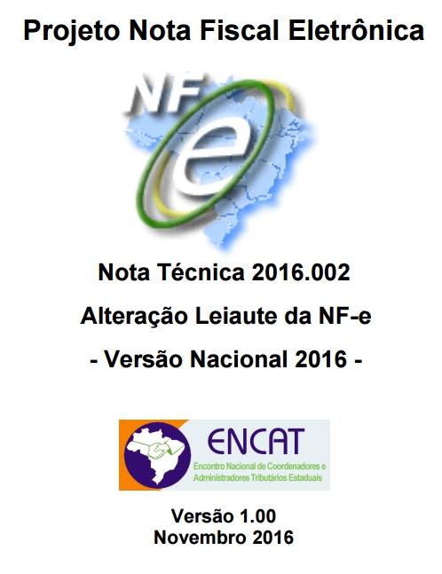 NFE-GRC , S/4HANA , HANA TDF Localização Brasil Blog: NOVO