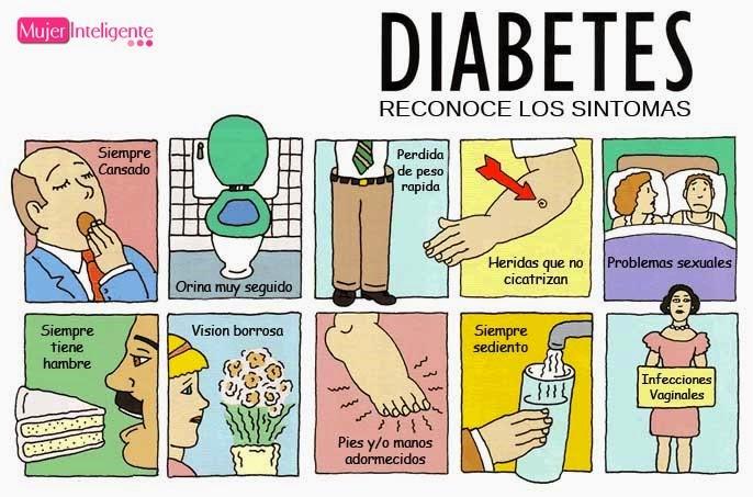 como-se-puede-prevenir-la-diabetes