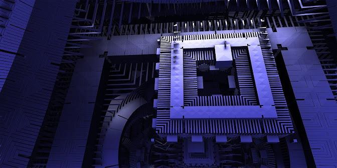 IBM Quantum Computing Research Initiative