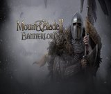 mount-blade-ii-bannerlord-e150-viet-hoa