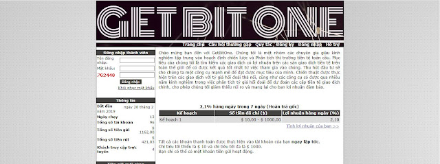 Reviews Getbitone