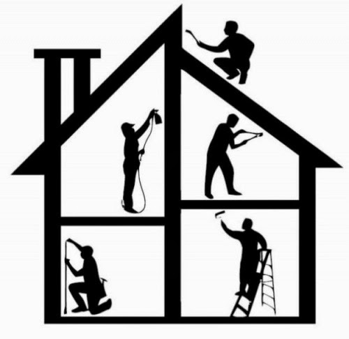 özyurt inşaat dekorasyon