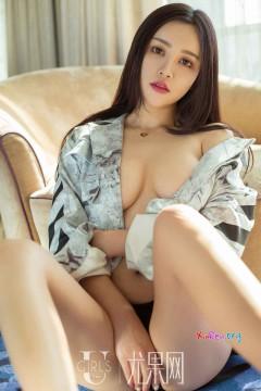 [HEYZO-0489] Ami Saiki mặt dâm hàng ngon