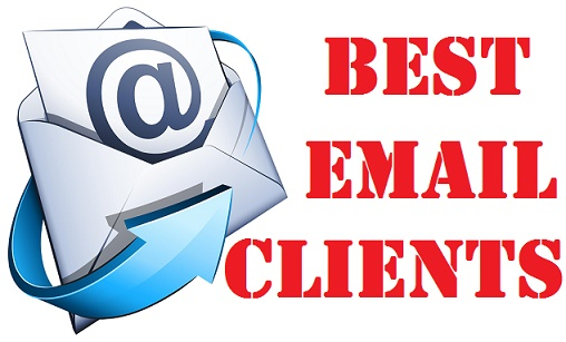 Best Free Email Clients/Apps for Windows