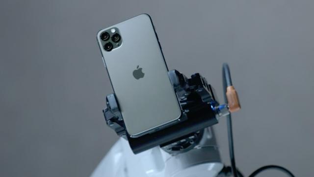 Deretan Fitur Terbaik iPhone 11 Pro Max yang Bikin Heboh