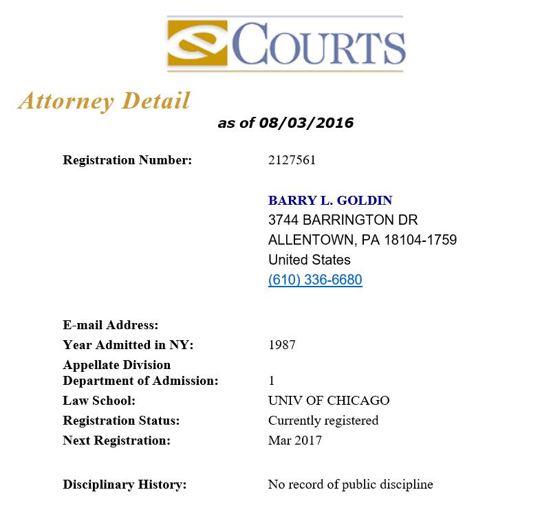 do judges make law or interpret law essay