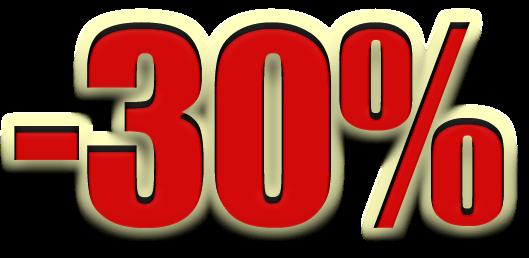 -30% de PROMO spéciale Printemps sur nos formations échecs en vidéo