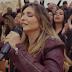 """Soraya Moraes lança nova música e videoclipe """"Rei da Glória"""", com Paulo Zuckini e Coral Ômega"""