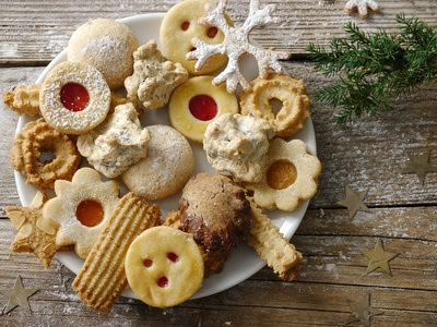 5 Swiss Christmas Traditions You Shouldn't Miss