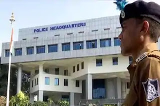 पुलिस विभाग में ट्रांसफर-पोस्टिंग में नहीं चलेगी नेताओं की, जानें नई गाइडलाइंस की मुख्य बातें