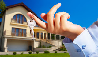 estate business