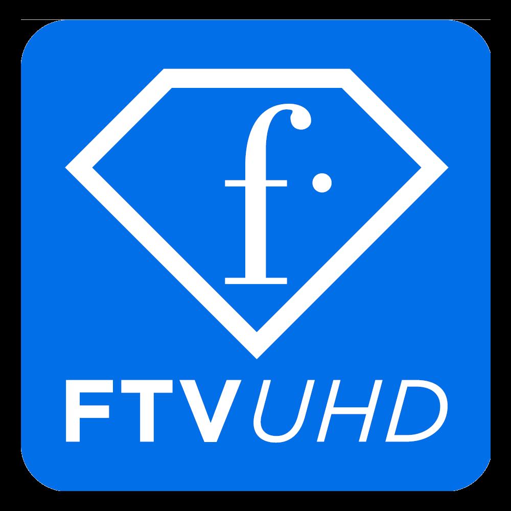 Fashion Tv Frequency Hotbird