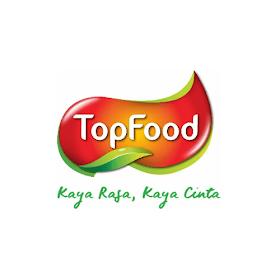 Lowongan Kerja SMA SMK D3 S1 Terbaru PT Raja Top Food Indonesia Desember 2020