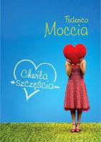 http://ksiazkomania-recenzje.blogspot.com/2016/04/chwila-szczescia-federico-moccia.html
