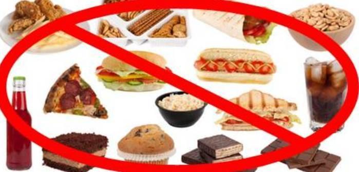 Tips Diet 2 Bulan Agar Berat Badan Turun 10 Kg