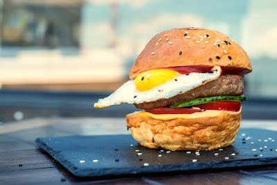 International food blog: INTERNATIONAL:  PLAN AHEAD FOR THE FOURTH OF JULY ...