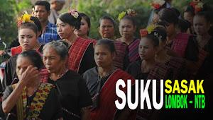 Mengenal Sejarah Gumi Sasak Lombok Lebih Dekat, Sebuah Peradaban yang unik dan Menarik