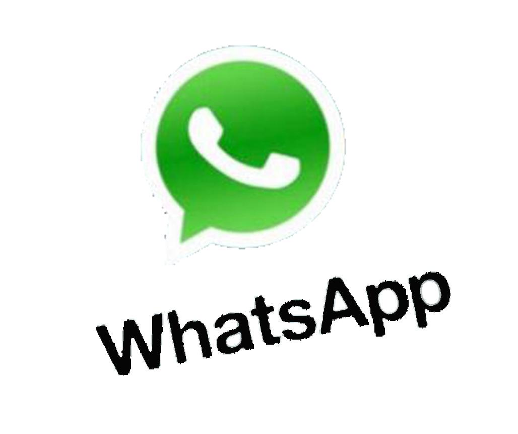 Tutorial Menambahkan Robot Canggih Whatsapp Situs Curut Tahu Fitur Lainnya