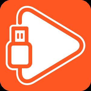 USB Audio Player PRO v5.2.3 [Paid] APK