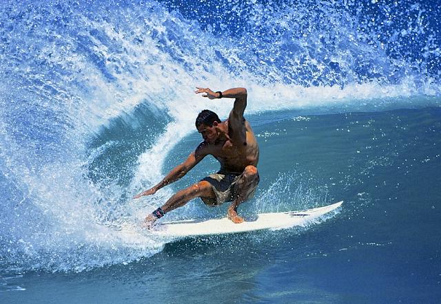 Kelly Slater, Cocoa Beach, Cocoa Beach Pictures, Bronze, Bronze statue, Cocoa, World Champion Surfer, Natasha Drazich, Surfing