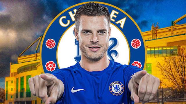 Chelsea trói chân thành công trụ cột nhờ mức lương khủng