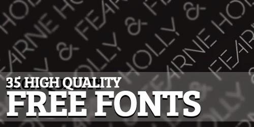 https://1.bp.blogspot.com/-4oivFm0PoBg/UuDaObLptuI/AAAAAAAAXsI/cxTn21rhXjw/s1600/0019-fonts-for-designers.jpg